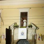 VIDEO: Papst Franziskus im Krakauer Papstfenster