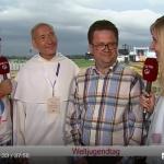 VIDEO: Rückblick Weltjugendtag 2016
