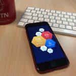 """Mein Smartphone, meine Berufung und ich – die neue Berufungsapp """"VOCARIS"""""""