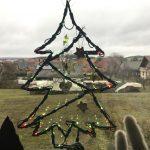 Anleitung für ein garantiert misslungenes Weihnachtsfest
