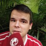 Berufskrankheit Eitelkeit: Durch den Dschungel von Panama zum Polizei-Chef