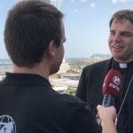 """""""Haben wir genug Glauben?"""" – Interview mit Bischof Stefan Oster SDB"""
