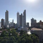 """""""Oh, wie schön ist Panama"""" und andere alte Witze"""