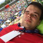 Ein kurzes Fazit zum Weltjugendtag in Panama